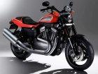 Harley-Davidson Harley Davidson XR 1200